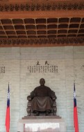 Chang Khai Shek 2