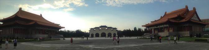 Chang Khai Shek 6