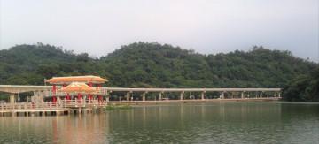 DaHu Park 1