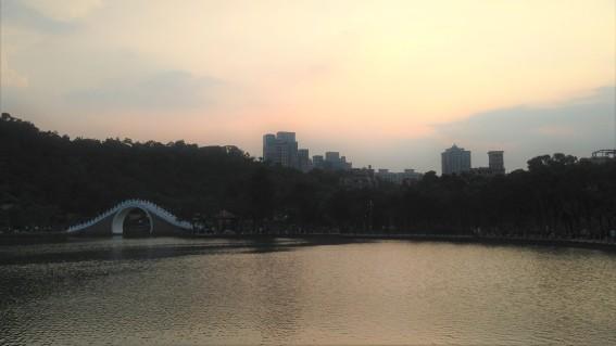 DaHu Park 2