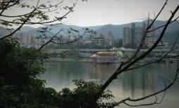 DaHu Park 4