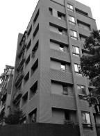 Street 11