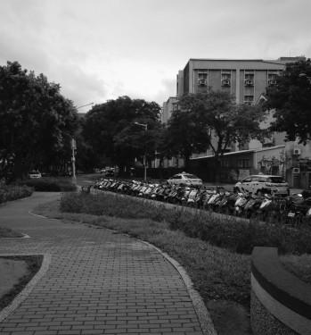 Street 17
