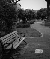 Street 18