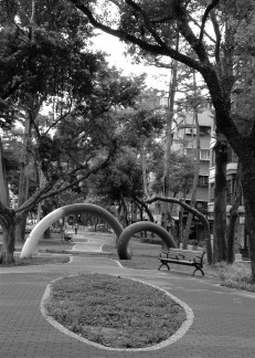 Street 20