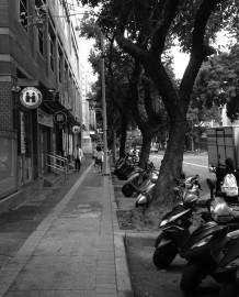Street 21