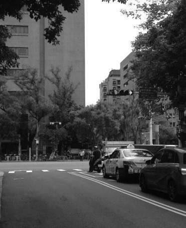 Street 22