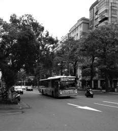 Street 26