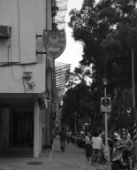 Street 28