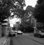 Street 29