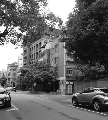 Street 30