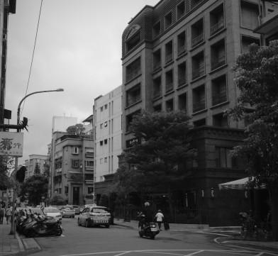 Street 31