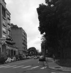 Street 32
