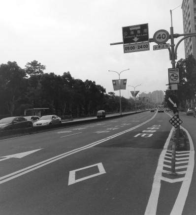 Street 38