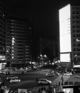 Street 43