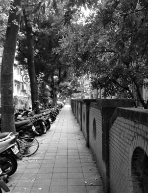 Street 47