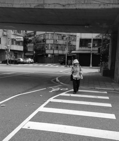 Street 49