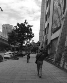 Street 50