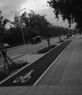 Street 51
