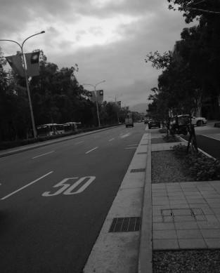 Street 52