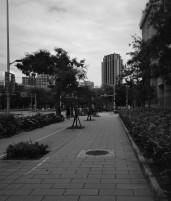 Street 54
