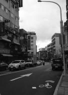 Street 6