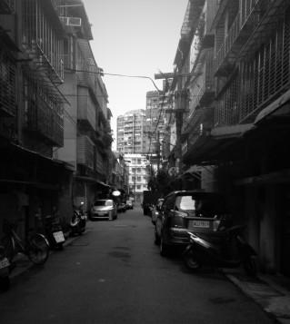 Street 61
