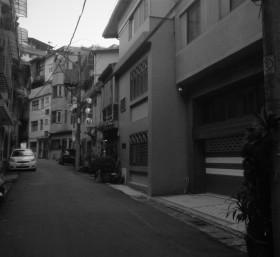 Street 62