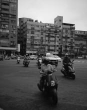 Street 7